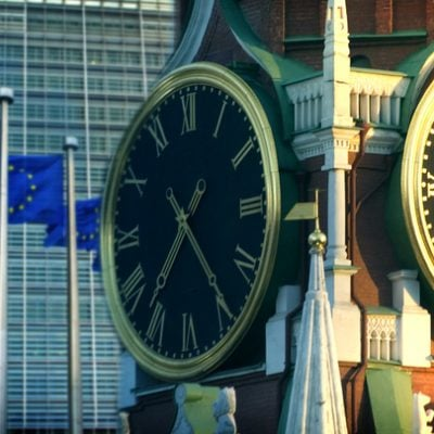Игорь Яковенко: Наш ответ Интерполу, ЕСПЧ, ОЗХО и Совету Европы