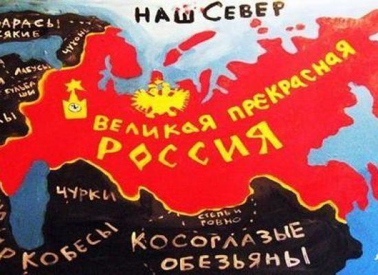 Игорь Яковенко: Что Россия может предложить Украине и миру