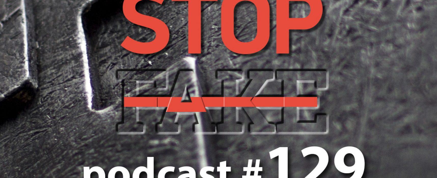 StopFake podcast #129