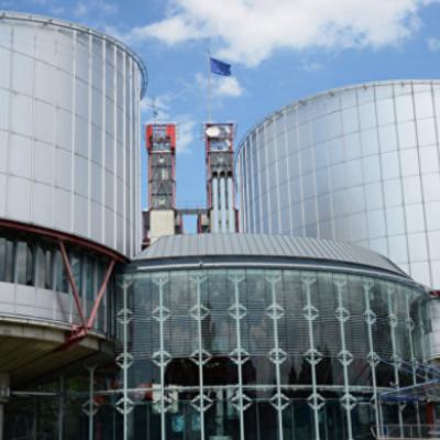 Фейк: ЕСПЧ не признает украинских моряков военнопленными