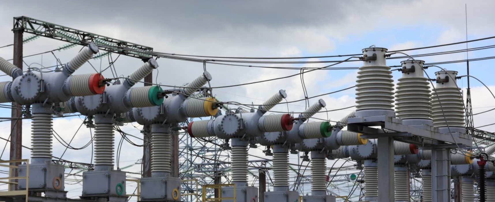 Kremlin targets Lithuania's energy policy