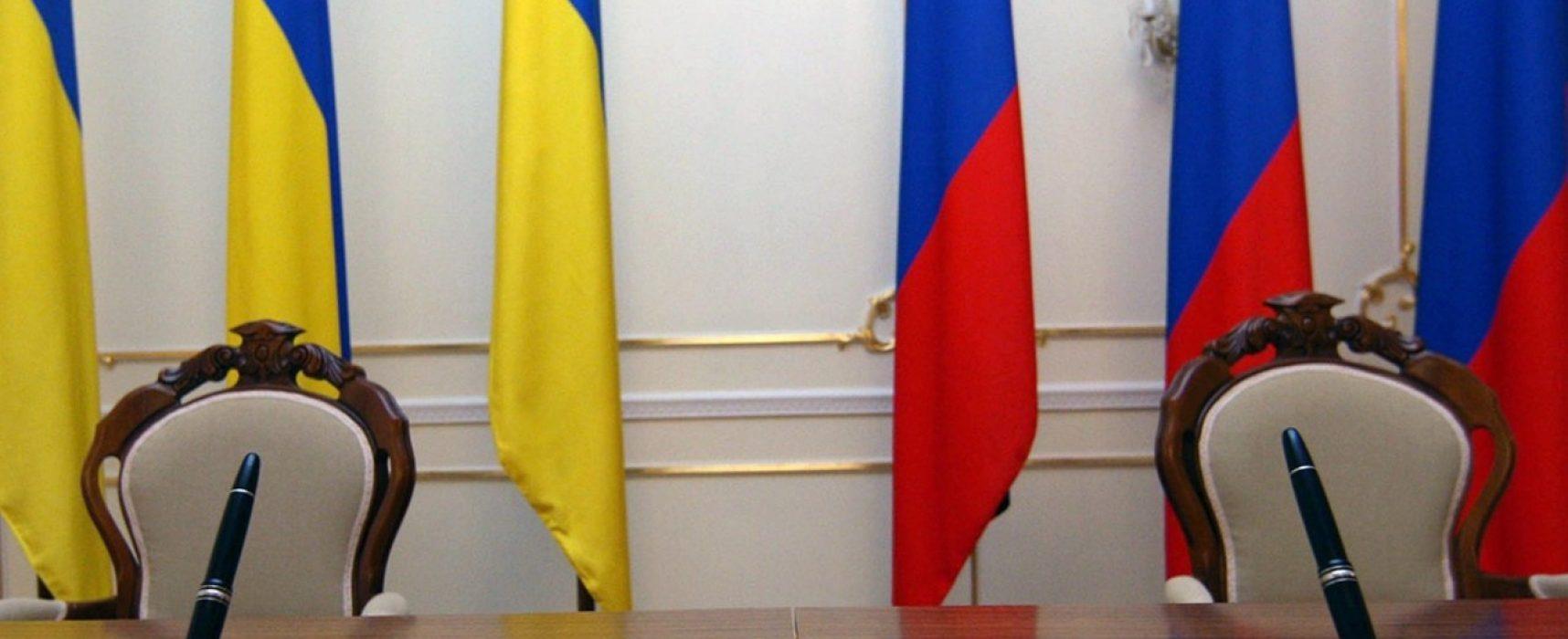 Российские СМИ выдали результаты опроса прокремлевского телеканала за мнение украинцев, «решительно поддержавших договор о Дружбе с Россией»