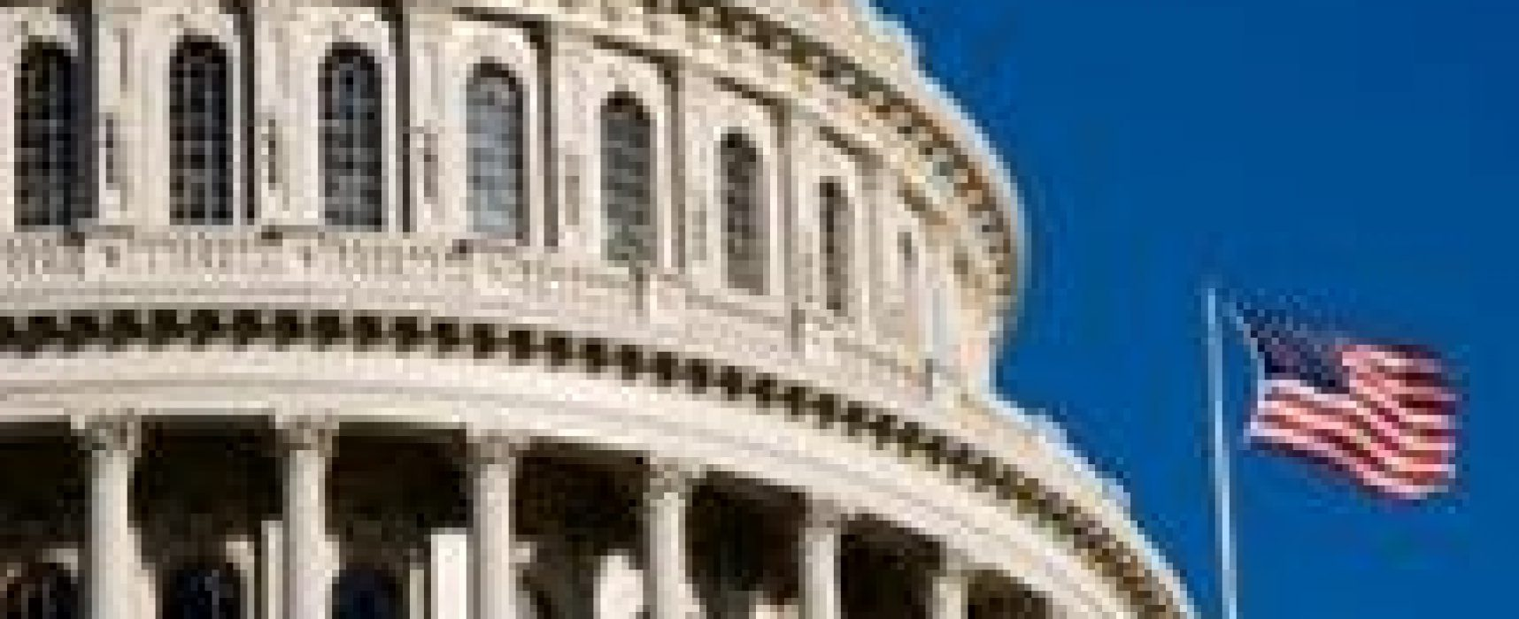 """W Senacie USA przedstawiono nowy raport nt. rosyjskiej """"fabryki trolli"""""""