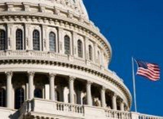 Сенату США представили новый доклад о российской «фабрике троллей»