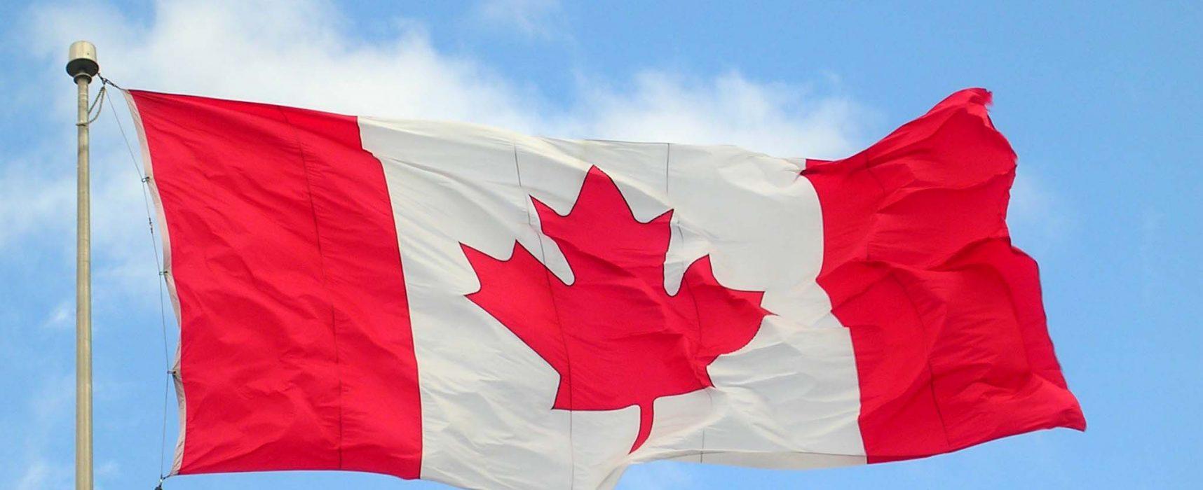 Canadá asigna 2,5 millones de dólares a Ucrania para combatir la propaganda rusa