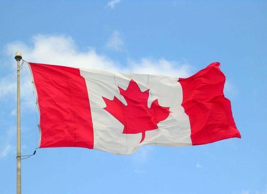 Kanada dodelila 2,5 miliona dolara Ukrajini za borbu protiv ruske propagande