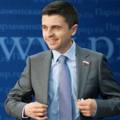 Фейк: «Российский» Крым «прорвал блокаду» и выступил в ООН