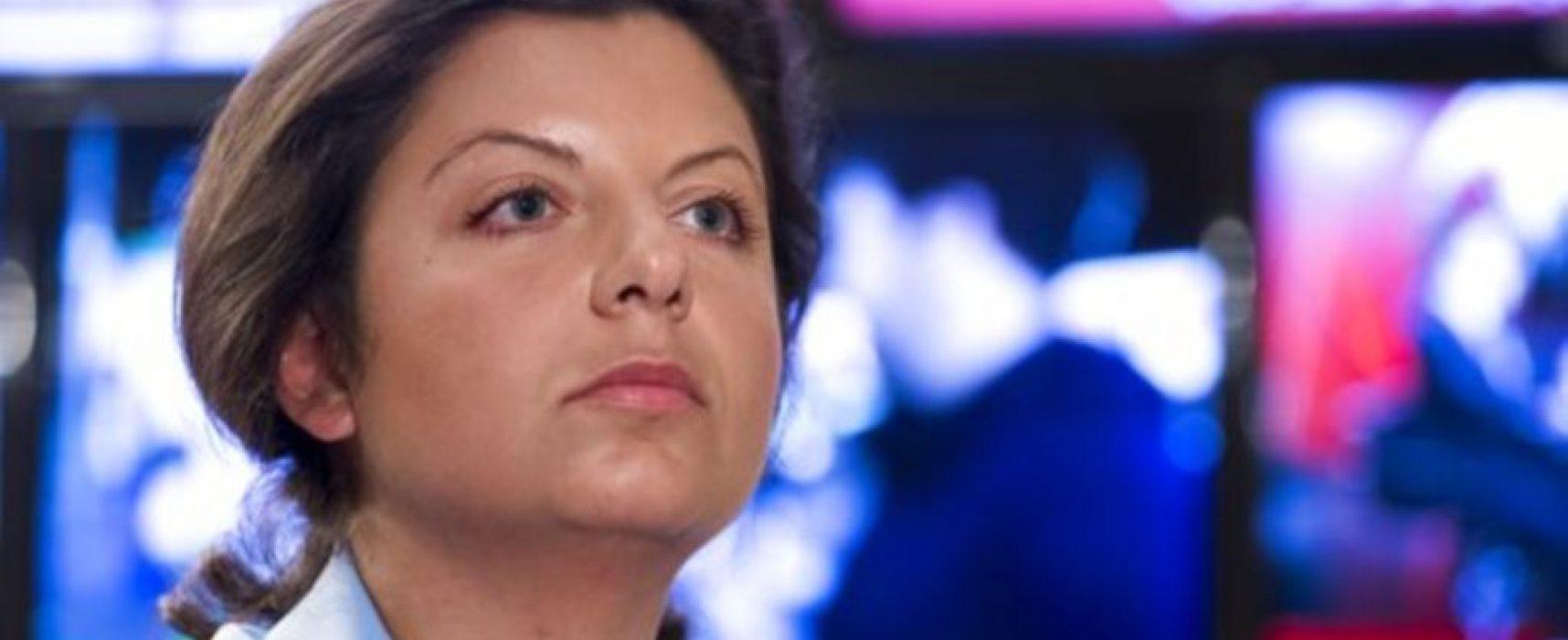 Британский регулятор обвинил телеканал RT в нарушении правил вещания