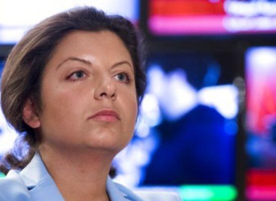 Британський регулятор звинуватив телеканал RT у порушенні правил мовлення