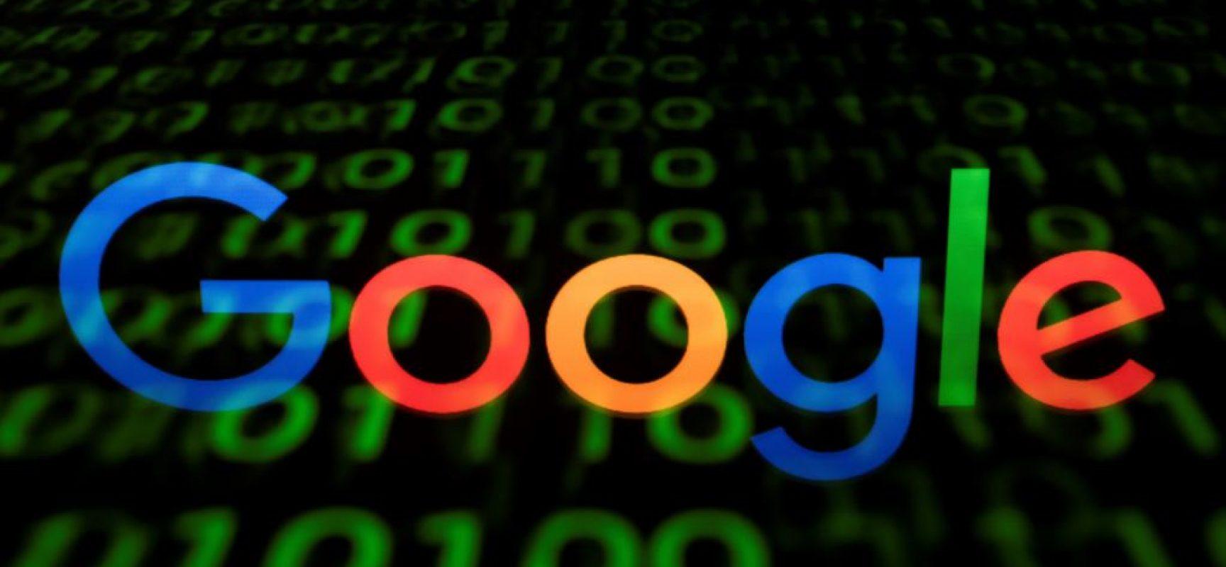 Rosja zagroziła zablokowaniem Google'a