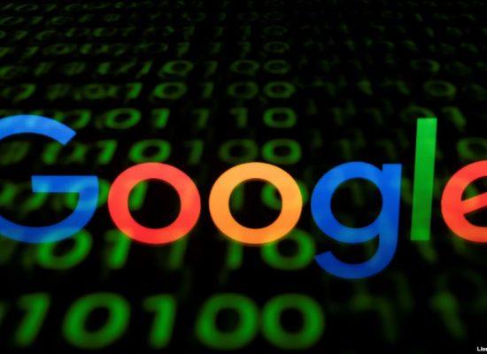 Росія погрожує заблокувати Google