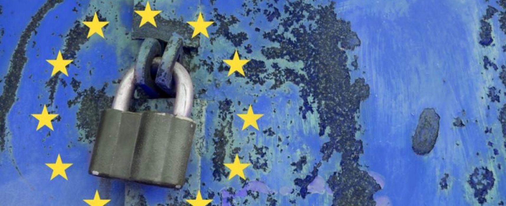 Manipulation des électeurs: «une rustine sur une plaie béante»