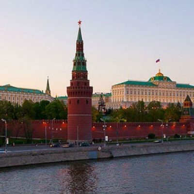 Movies and propaganda: How the Kremlin influences public opinion at home and abroad
