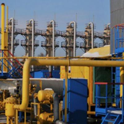 Lažna vest: Ukrajina nema dovoljno gasnih rezervi da izdrži grejnu sezonu
