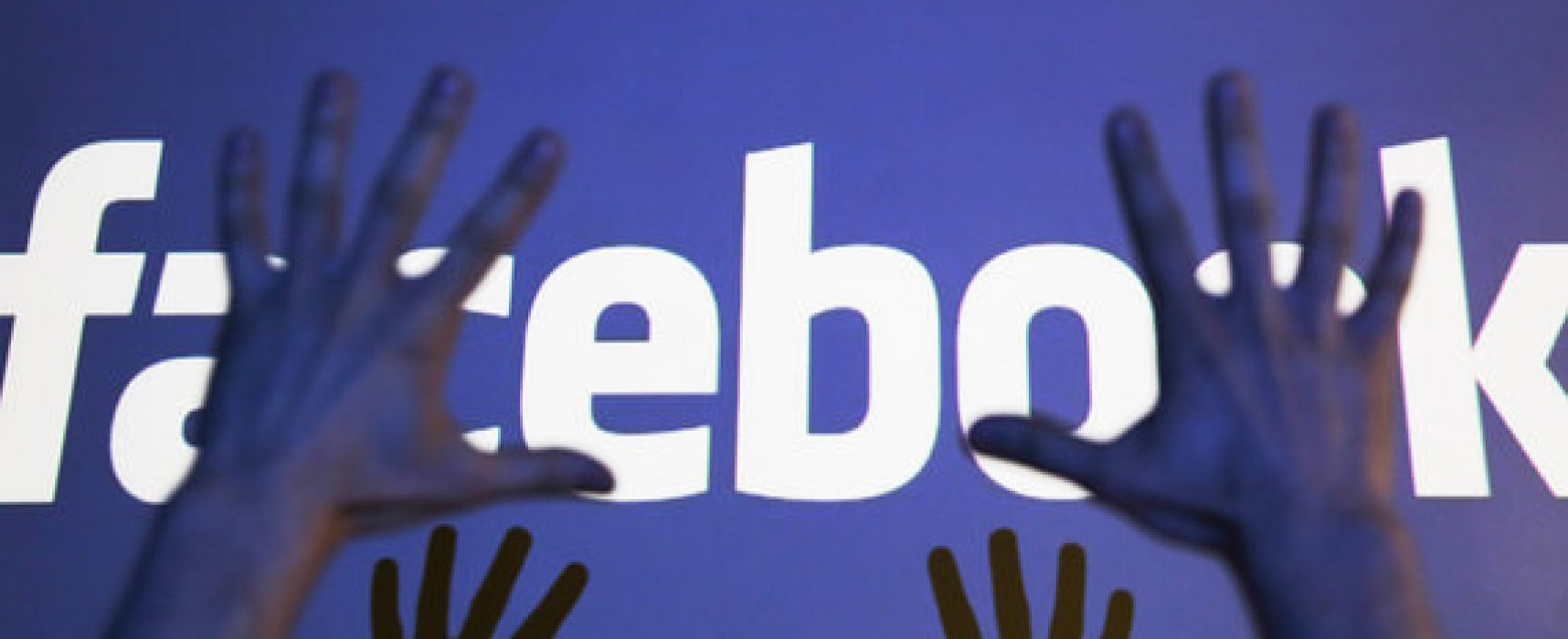 Facebook y Twitter eliminaron miles de cuentas falsas vinculadas a Rusia, Venezuela e Irán