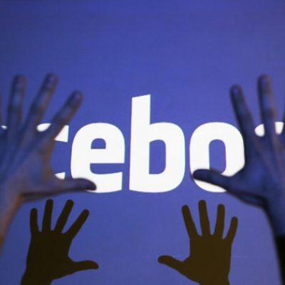 «Вся платформа для блокировки Facebook в РФ уже создана», — юрист «Роскомсвободы» о новом деле против соцсети
