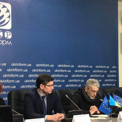 StopFake присоединился к мониторингу освещения президентских выборов в Украине при поддержке Совета Европы