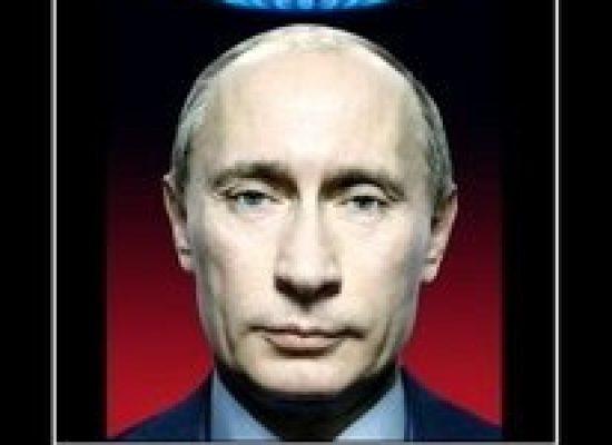 Игорь Яковенко: Религия бабла