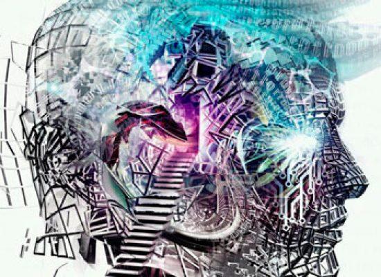 Игорь Яковенко: Жизнь внутри галлюцинации