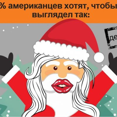Cтарые мишени дезинформации: «агрессивная» Украина и «бесконтрольные» мигранты