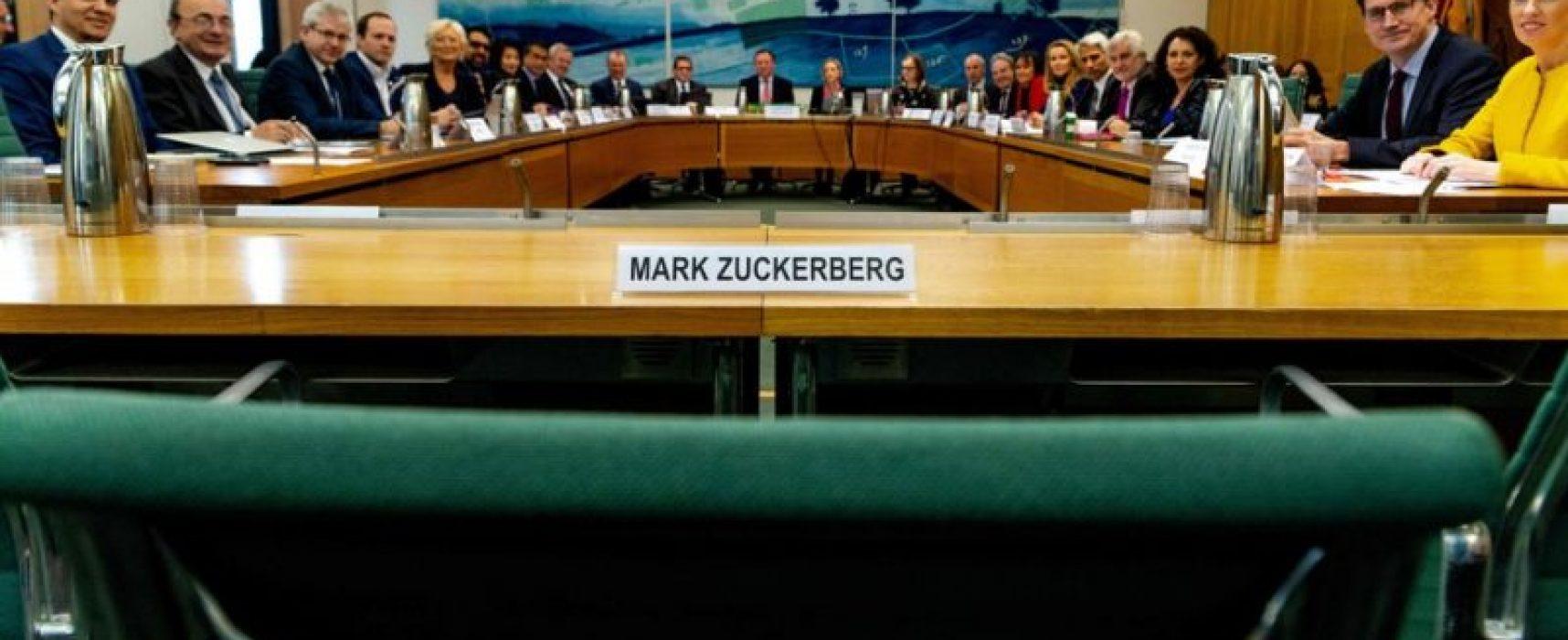 L'éthique à l'assaut de la technologie en 2019