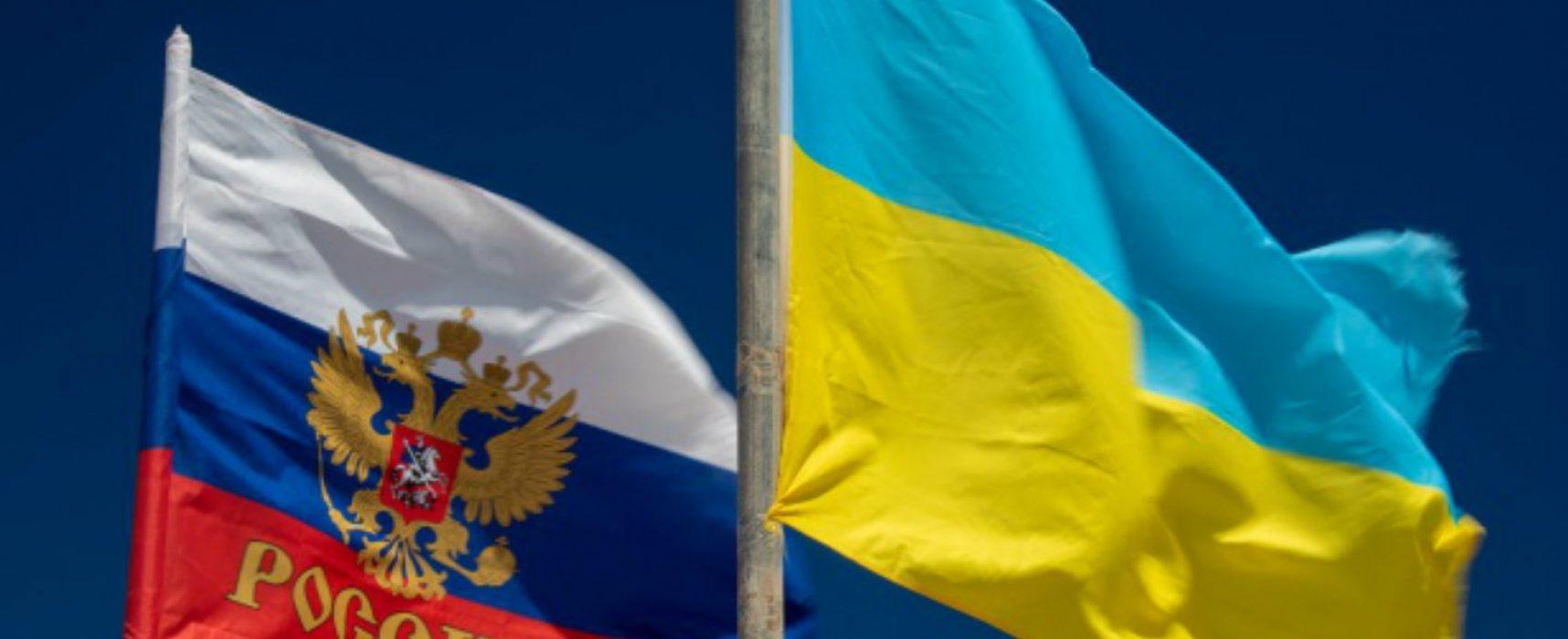 Weaponizing language to discredit the Ukrainian elections