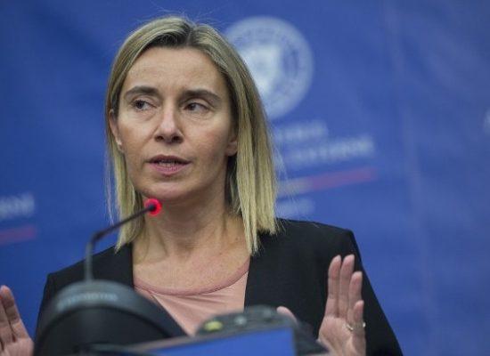 Брюксел моли министрите на 28-те страни от ЕС да предложат мерки за борба срещу дезинформацията