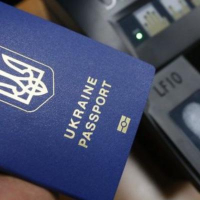 Falso: Ucrania perderá el régimen sin visado con la UE