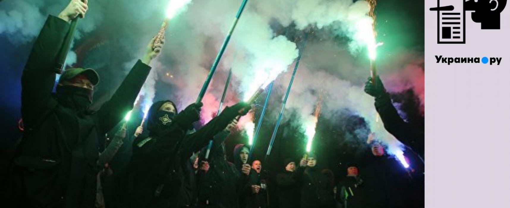 Fake: Ukraine to Punish Speakers who Refuse to Use Ukrainian