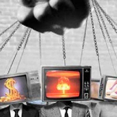 «Государственные СМИ ДНР» и «засекреченный премьер»