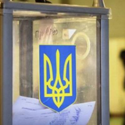 Falso: Las elecciones presidenciales de Ucrania serán ilegítimas por la clausura de los centros de votación en Rusia