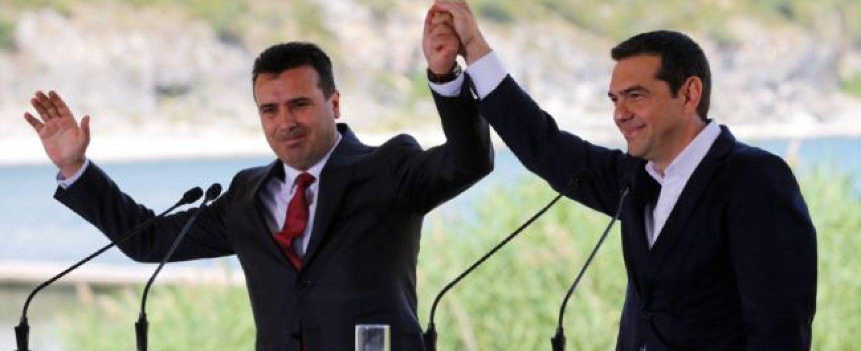 Disinfo analysis: Moscow's Balkan defeat