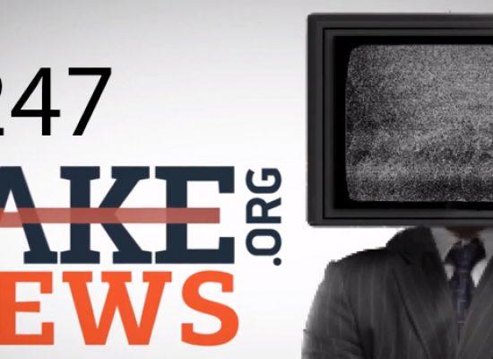 Планируют ли американцы воевать за Керченский пролив? — SFN #247