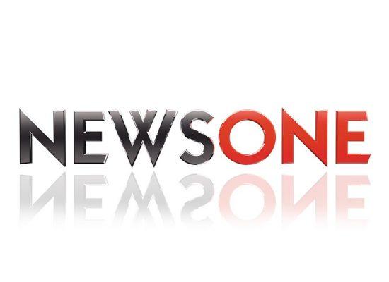 NewsOne оштрафували за пропаганду