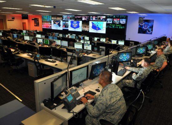 США отключили от интернета американский отдел «фабрики троллей» во время выборов в Конгресс — WP