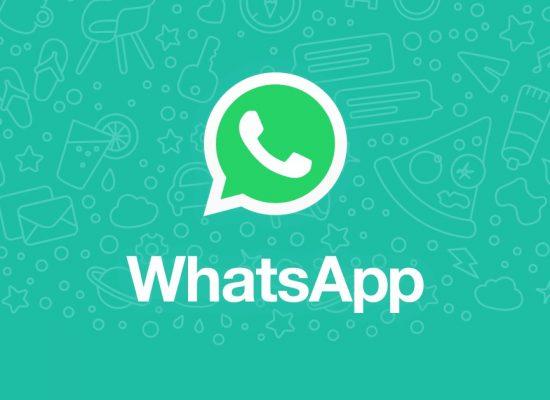 WhatsApp ограничил пересылку сообщений для борьбы с фейк-новостями