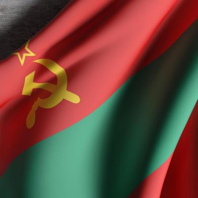 Fake: Aby dogodzić NATO Mołdawia wyrzeka się Naddniestrza