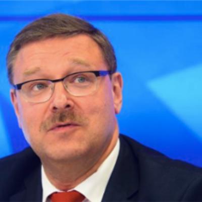 Fake: Na Ukrainie sprzeciw wobec NATO i UE jest teraz nielegalny