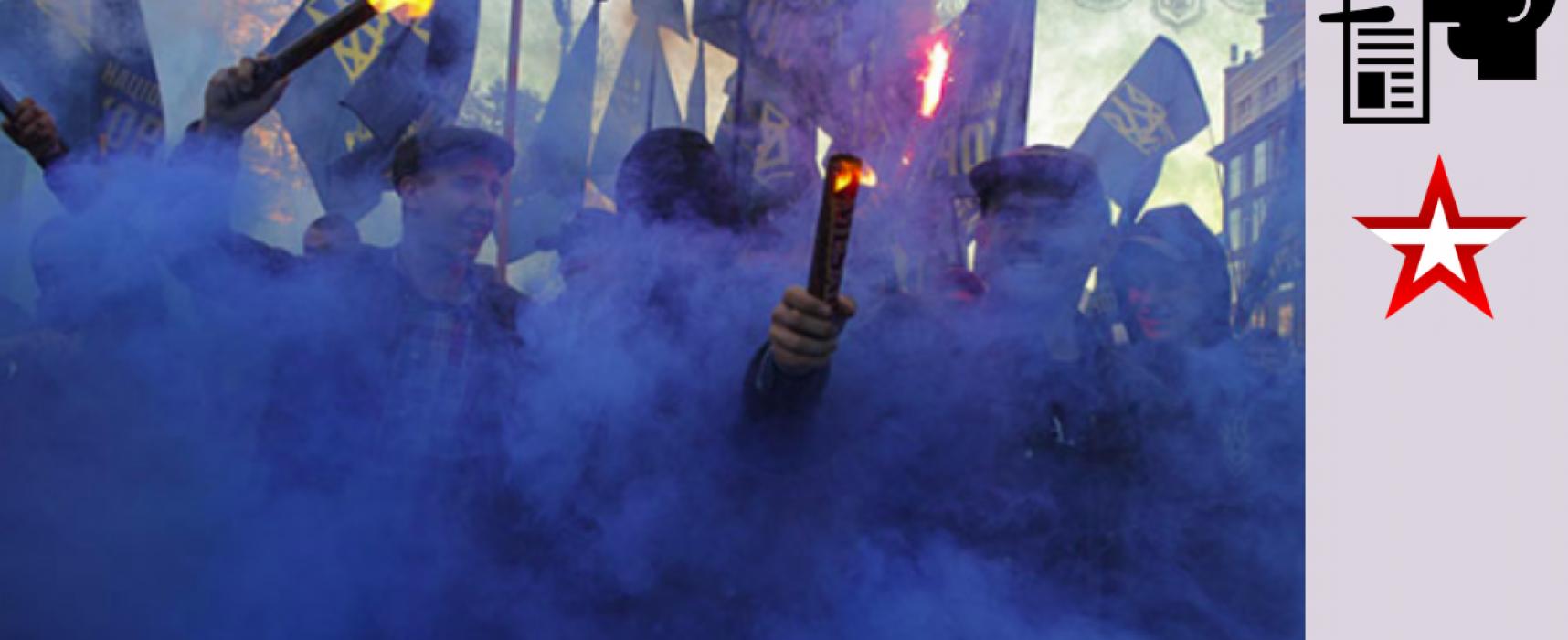 Falso: La ONU constató que Ucrania es el país más peligroso del mundo