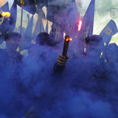 Fake: W ONZ Ukrainę nazwano najbardziej niebezpiecznym krajem świata