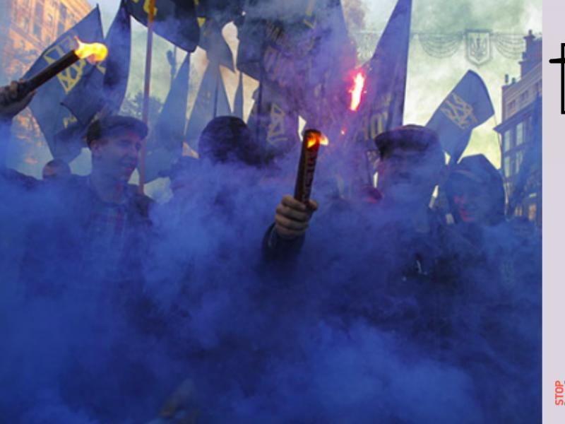 Fake: L'ONU a déterminé que l'Ukraine était le pays le plus dangereux du monde