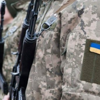 Fake: W Donbasie ukraińscy żołnierze ostrzelali kolejkę oczekujących w punkcie kontrolnym