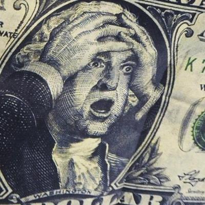 Fake: «Sans la Russie, l'Ukraine va s'effondrer économiquement»