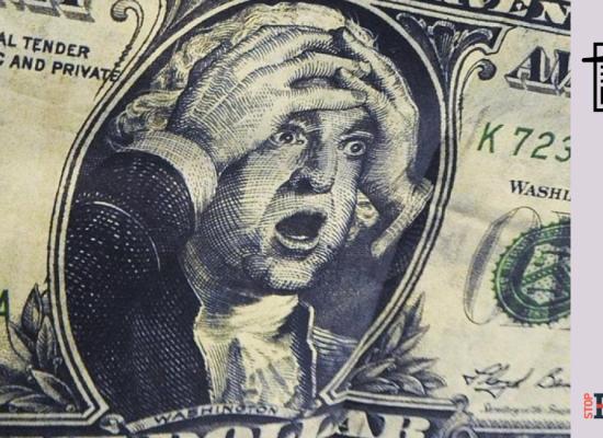 Фейк: На Україну чекає економічний крах без Росії