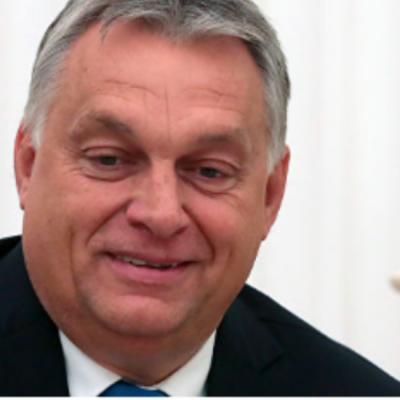 Fake: Les Etats-Unis se préparent à destituer les dirigeants hongrois