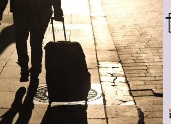 Falso: La Unión Europea decide complicar los viajes sin visados para los ucranianos