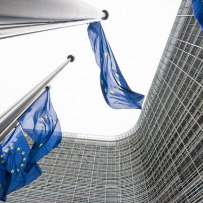 Европейската комисия стартира Rapid Alert System за борба с дезинформацията в Европейския съюз