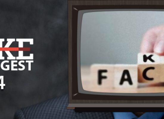 StopFake #224 [EN] mit Paul Niland