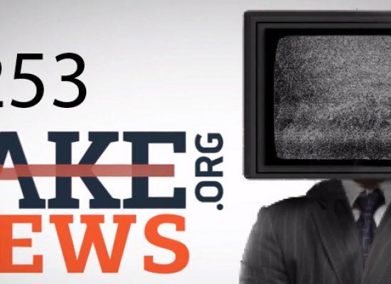 """Przedwyborcze ukryte reklamy i panika z powodu braku """"zielonki"""" i nalewki z głogu – SFN #253"""