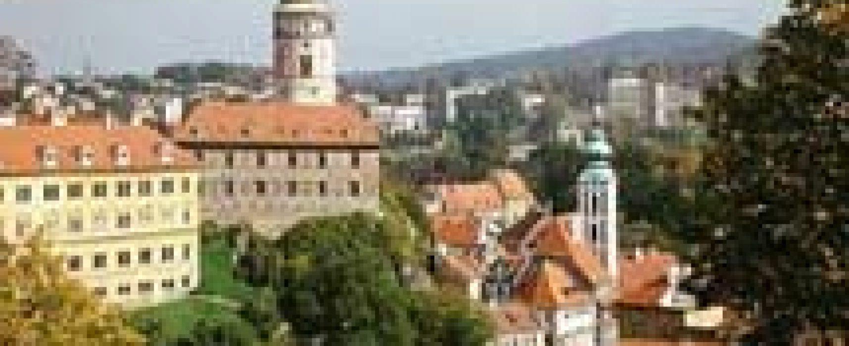 СМИ: В Чехии обезврежен российский центр кибератак